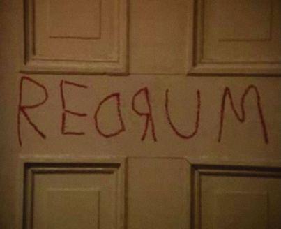 redrum_0