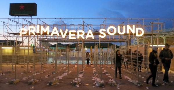 PRIMAVERA-SOUND-final