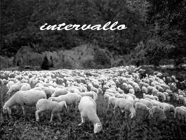 intervallo_-3
