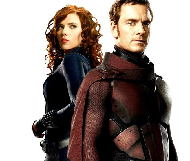 magneto_and_black_widow_2_by_nastasyarose-d7mhwh3