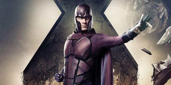 X_Men_Apocalypse_71224.jpg
