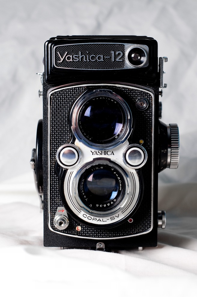 Yashica_12
